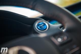 Lexus RC 300h 2019 Luxury Foto 37