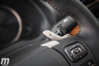 Lexus RC 300h 2019 Luxury Foto 38
