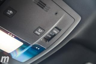 Lexus RC 300h 2019 Luxury Foto 40
