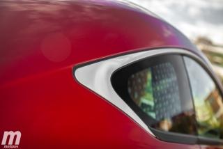 Lexus RC 300h 2019 Luxury Foto 56