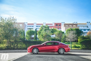 Lexus RC 300h 2019 Luxury Foto 59