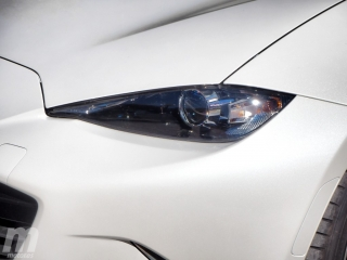 Fotos Mazda MX-5 2019 Nappa Edition Foto 30