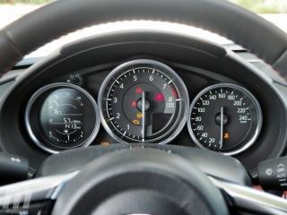 Fotos Mazda MX-5 2019 Nappa Edition Foto 56
