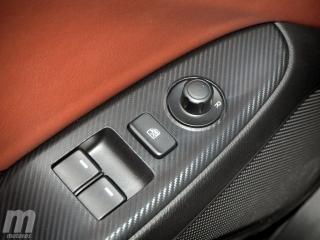 Fotos Mazda MX-5 2019 Nappa Edition Foto 58