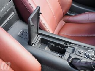Fotos Mazda MX-5 2019 Nappa Edition Foto 66