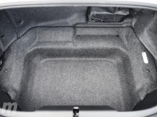 Fotos Mazda MX-5 2019 Nappa Edition Foto 72