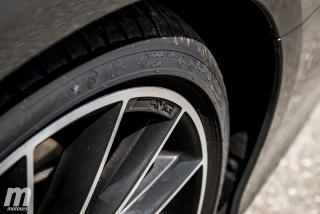 Fotos Mercedes-AMG E 43 Foto 35