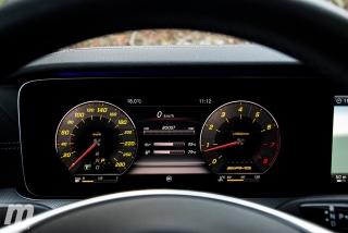 Fotos Mercedes-AMG E 43 Foto 44