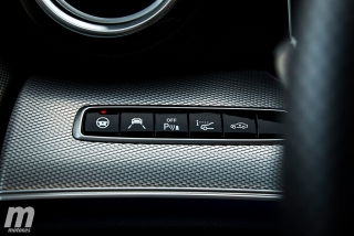 Fotos Mercedes-AMG E 43 Foto 46