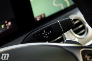 Fotos Mercedes-AMG E 43 Foto 49