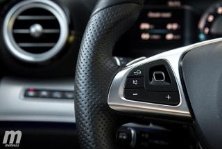 Fotos Mercedes-AMG E 43 Foto 51
