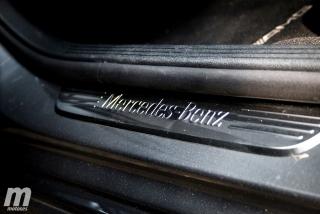 Fotos Mercedes-AMG E 43 Foto 83