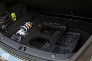 Fotos Mercedes-AMG E 43 Foto 85