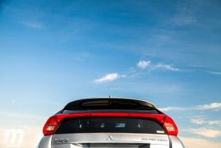 Fotos Mitsubishi Eclipse Cross Foto 11