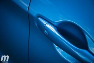 Fotos Nissan Qashqai 1.2 DIG-T Foto 30