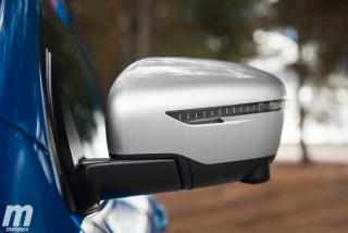 Fotos Nissan Qashqai 1.2 DIG-T Foto 31