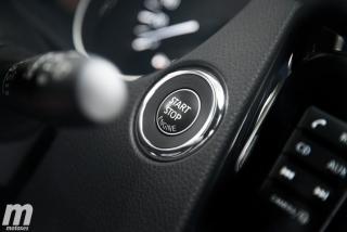 Fotos Nissan Qashqai 1.2 DIG-T Foto 48