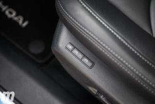 Fotos Nissan Qashqai 1.2 DIG-T Foto 50