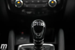 Fotos Nissan Qashqai 1.2 DIG-T Foto 58