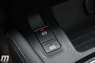 Fotos Nissan Qashqai 1.2 DIG-T Foto 60