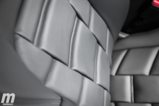 Fotos Nissan Qashqai 1.2 DIG-T Foto 66