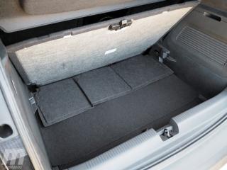 Fotos Opel Crossland X 1.2T Foto 35
