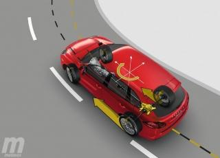 Fotos Porsche Cayenne segunda generación 2010-2017 - Foto 5