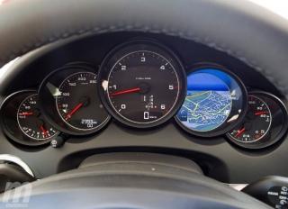 Fotos Porsche Cayenne segunda generación 2010-2017 Foto 19