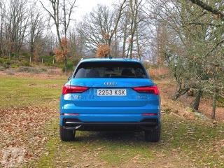 Fotos prueba Audi Q3 2019 Foto 6