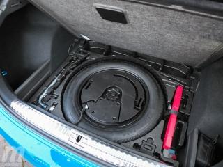 Fotos prueba Audi Q3 2019 Foto 24