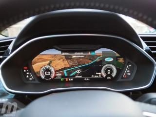 Fotos prueba Audi Q3 2019 Foto 28