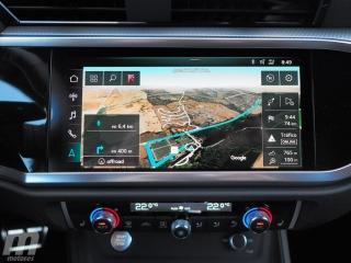Fotos prueba Audi Q3 2019 Foto 31
