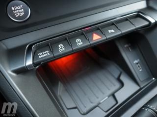 Fotos prueba Audi Q3 2019 Foto 34
