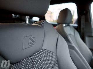 Fotos prueba Audi Q3 2019 Foto 36