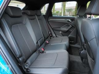 Fotos prueba Audi Q3 2019 Foto 38