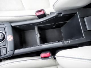 Fotos prueba Mazda CX-3 2018 Foto 27
