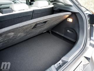 Fotos prueba Mazda CX-3 2018 Foto 31