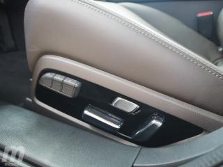 Fotos prueba Mazda6 2018 Foto 22