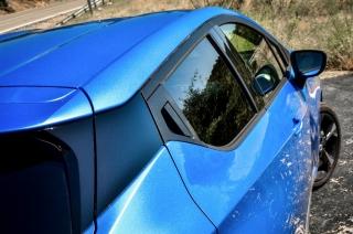 Fotos Prueba Nissan Micra 0.9 IG-T Foto 6