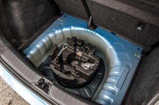 Fotos Prueba Nissan Micra 0.9 IG-T Foto 14