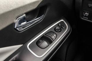 Fotos Prueba Nissan Micra 0.9 IG-T Foto 20