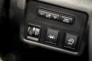 Fotos Prueba Nissan Micra 0.9 IG-T Foto 21