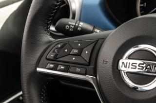 Fotos Prueba Nissan Micra 0.9 IG-T Foto 22