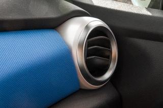 Fotos Prueba Nissan Micra 0.9 IG-T Foto 29