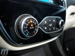 Fotos prueba Renault Captur 0.9 TCe 90 CV Foto 38