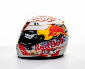 Foto 3 - Fotos Red Bull RB15 F1 2019
