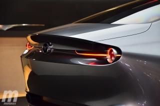 Fotos Salón de Tokio 2017 – Concept Cars Foto 275