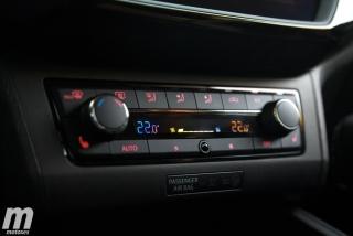Fotos SEAT Ibiza 1.0 TSi FR Foto 43