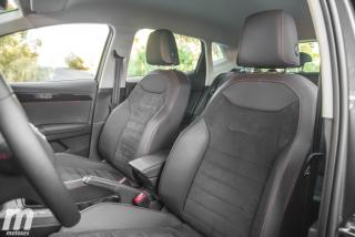 Fotos SEAT Ibiza 1.0 TSi FR Foto 51