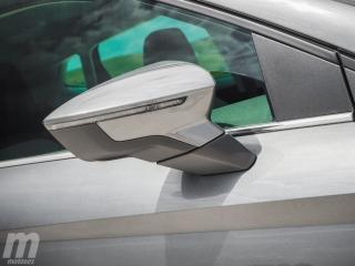 Fotos SEAT Ibiza TDI Style Foto 22